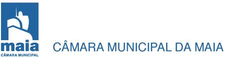 cm-maia-logotipo