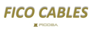 fico-cables