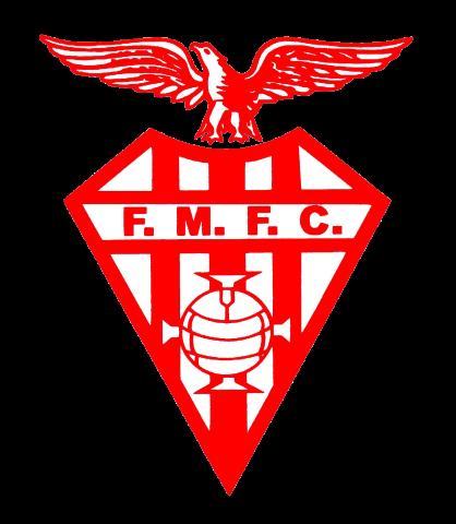Folgosa da Maia Futebol Clube
