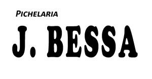 j-bessa