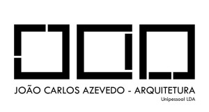 joao-carlos-azevedo-arquitetura