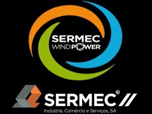 sermec-wind-power-logo