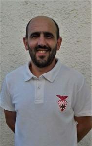 Pedro osorio