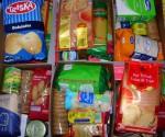 recolha-de-alimentos-barcelos