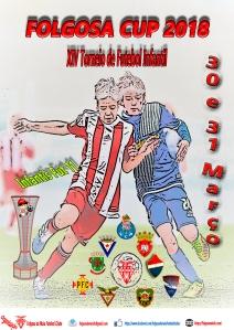 FOLGOSA CUP 2018_1