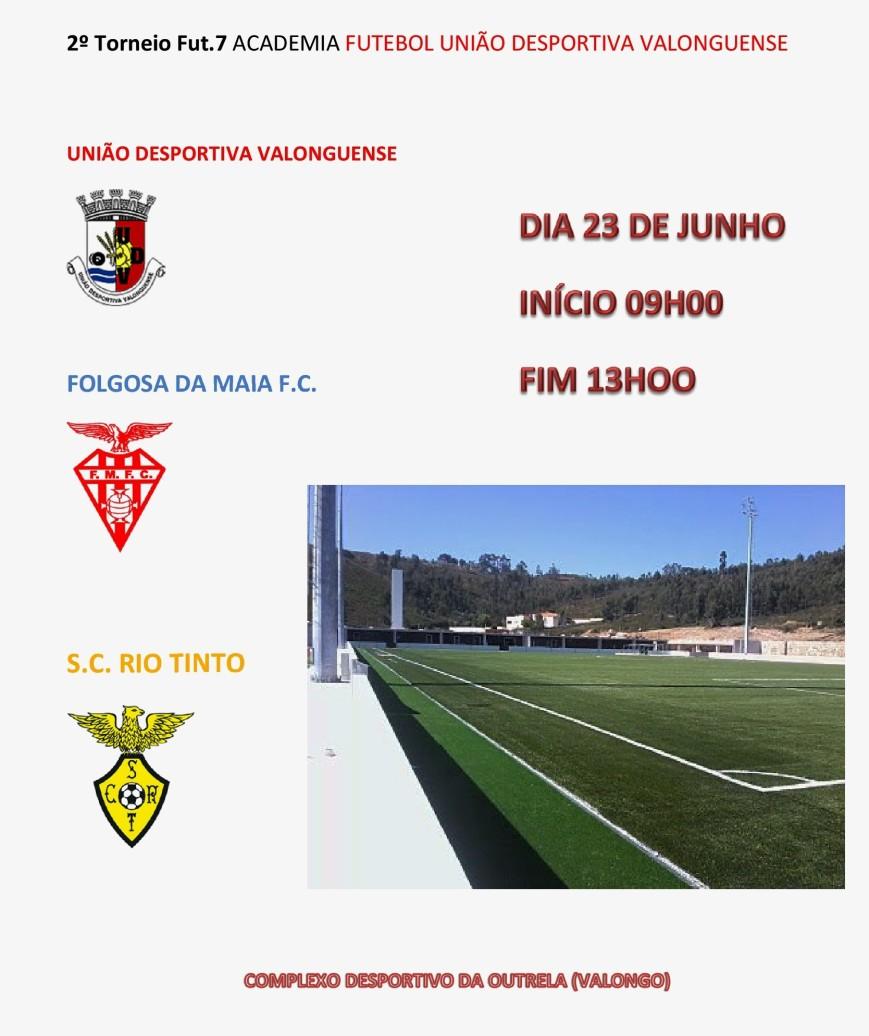 Torneio Fut.7 Academia União Desportiva Valonguense[2623]1